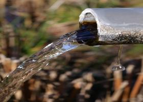 Conducto Agua Desatascos Resuelve Ya